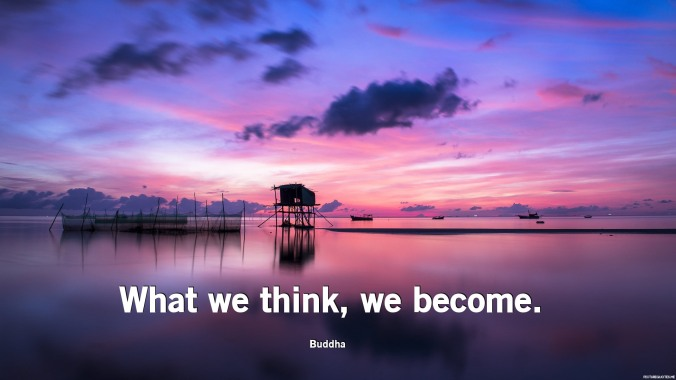buddha_quote_what_we_think__we_become_129