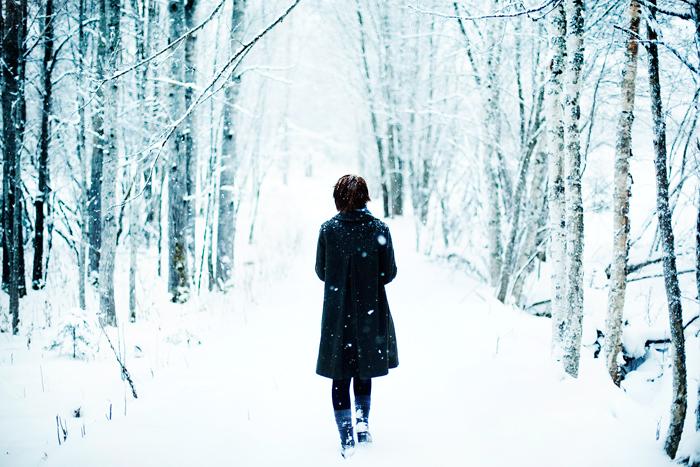 Tips-for-winter-walks.jpg
