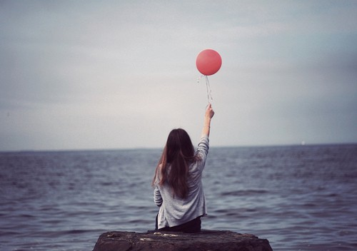 Image result for letting go