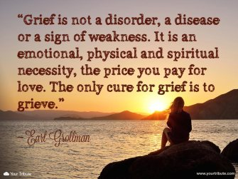 Earl-Grollman-grief-is-not-a-disorder.jpg