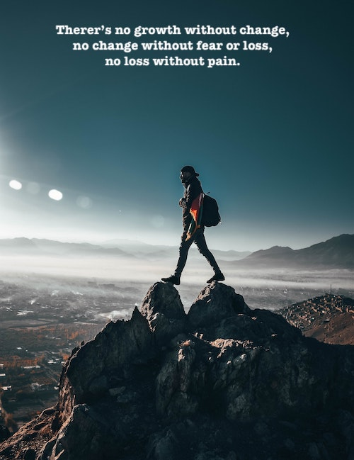 adventure-backpacker-clear-sky-1576937-1.jpg