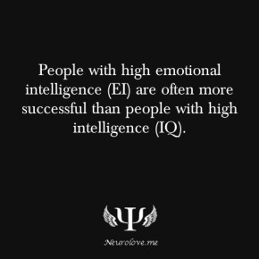 emotional-intelligence-quote-1-picture-quote-1.png.jpeg