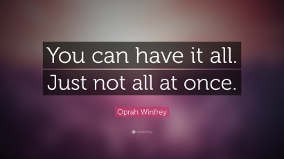 QuoteFancy_Oprah_3840x2160.jpg
