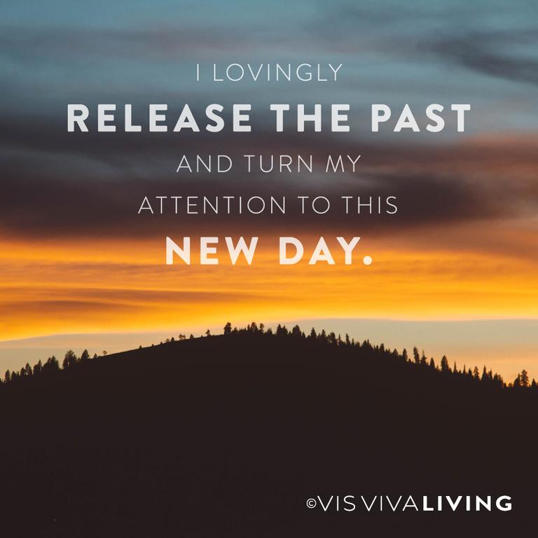 new-day-VVL